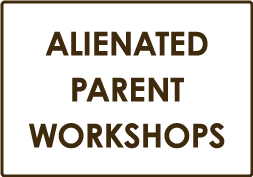 Alienated Parent